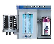 freshgassystem.jpg