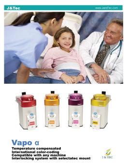 vapo_catalogue.jpg